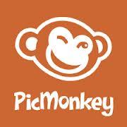 PicMonkeyLogo