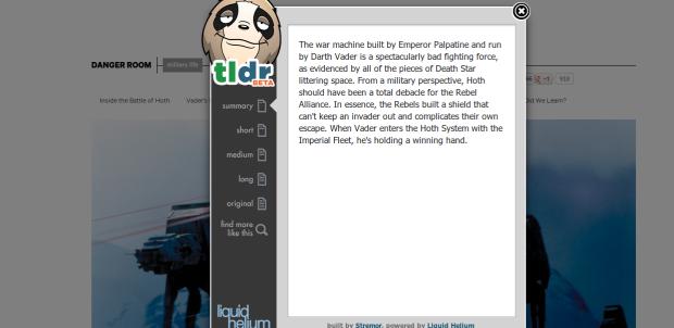 Screenshot 2013-02-13 at 8.09.00 PM