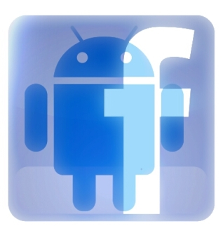 FB Android