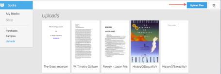 Play Books at Google Play